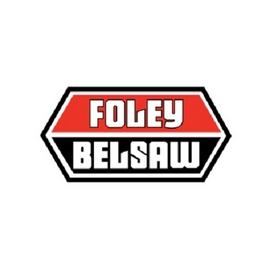 Belsaw