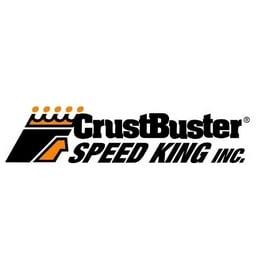 Crustbuster