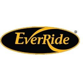 Everride