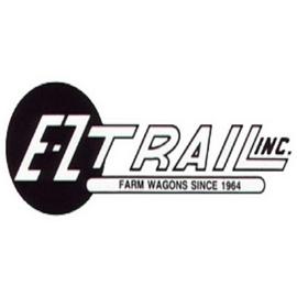 EZ-Trail