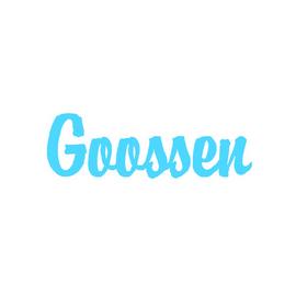 Goossen