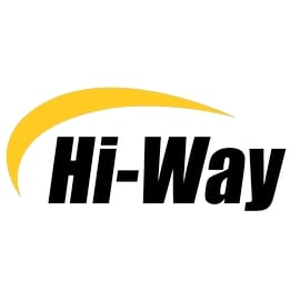 Hi-Way