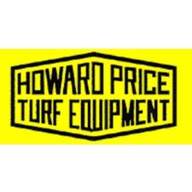 Howard-Price