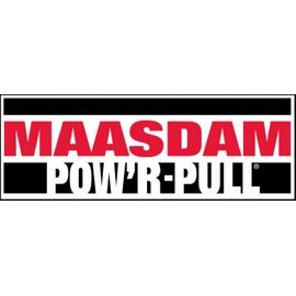 Maasdam