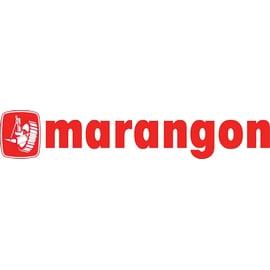 Marangon