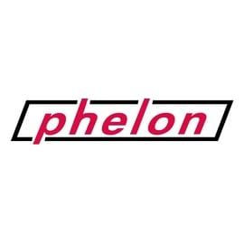 Phelon